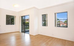 2/50 Terrace Road, Dulwich Hill NSW