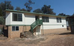 1914 Spring Ridge Road, Tallawang NSW
