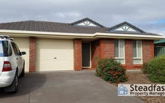 3 Expedition Drive, Hewett SA