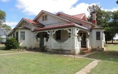 Address available on request, Burrumbuttock NSW