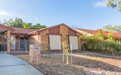 39 Kingscote Crescent, Bonython ACT