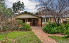 28 Grandview Grove, Toorak Gardens SA