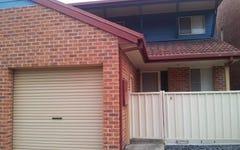 6/3-5 MOSMAN PLACE, Raymond Terrace NSW