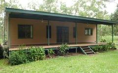 22 Sophia Rd, Girraween NT
