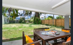 3 Starling Street, Kewarra Beach QLD