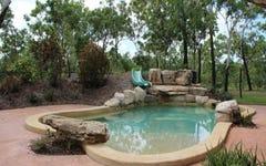 330 Monck Road, Acacia Hills NT