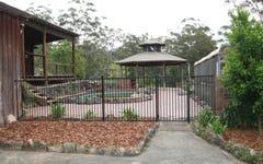 213 Nana Creek Road, Nana Glen NSW