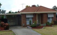 19 Berberick Court, Thurgoona NSW