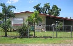 18 Bowen Street, Cardwell QLD