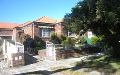 5 Westcott Street, Eastlakes NSW
