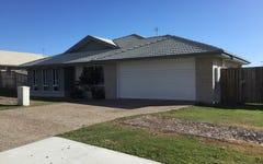 64 Bay Park Road, Wondunna QLD