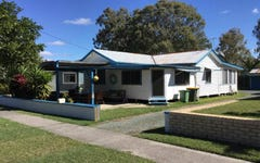 186 Freeman Rd, Toorbul QLD