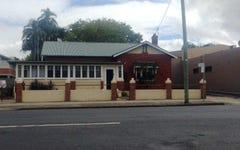2/18 Leycester Street, Lismore NSW