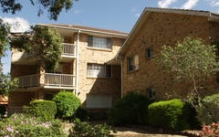 11/23-25 Belmont Street, Sutherland NSW