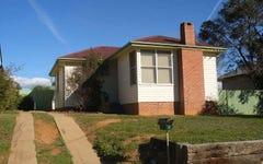 6 Phillip Avenue, Wagga Wagga NSW