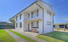 4/50 LORD STREET, Port Macquarie NSW