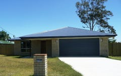 130 Grant Road, Caboolture South QLD