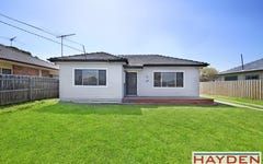 66 South Street, Hadfield VIC