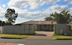 109 Bannockburn Crescent, Parkinson QLD
