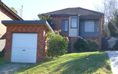 16 First Avenue North, Warrawong NSW