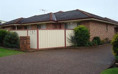 1/127 Anderson Drive, Tarro NSW
