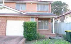 2/172 Targo Road, Girraween NSW