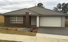 8 Balmoral Rise, Wilton NSW