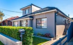 64 Donovan Avenue, Maroubra NSW