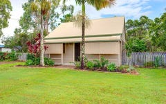 152 Investigator Avenue, Cooloola Cove QLD