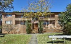 9/18-20 Helen Street, Westmead NSW