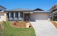 82 O'Reilly Drive, Coomera QLD