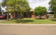11 GOSSE COURT, Tamworth NSW