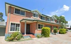 2/186-190 Bath Road, Kirrawee NSW