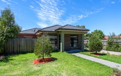 1/16 Brushy Park Road, Wonga Park VIC