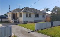 76 Gold Street, Banyo QLD