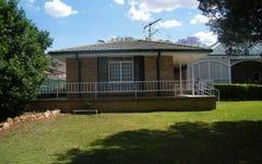 131 Barber Street, Gunnedah NSW