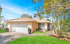 6 Honeyeater Avenue, Noosaville QLD