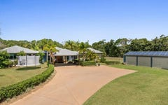 138 Laxton Road, Palmview QLD