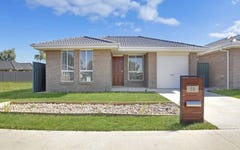 58 Gourock Ave, Goulburn NSW