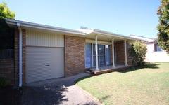 4 River Street, Minnamurra NSW