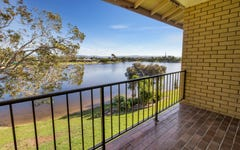 45/20 Barbet Place, Burleigh Waters QLD