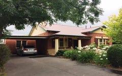 29 Queen Street, Glenunga SA