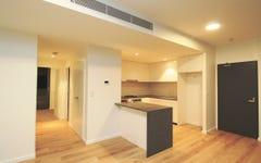 1 bedrooms + Study/9 Hirst Street, Turrella NSW