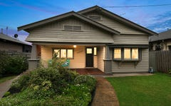 250 Shannon Avenue, Geelong West VIC