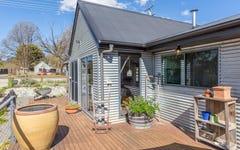 48 Cork Street, Gundaroo NSW
