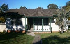 7 Dunoon Street, Taree NSW
