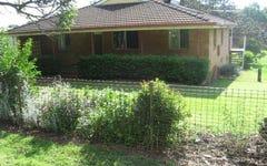 1 COOKS Rd, Tucki Tucki NSW