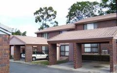 Unit 7/10 Damalis Street, Woodridge QLD