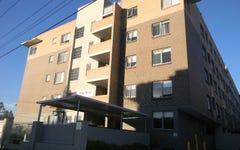 11/26 Clifton Street, Blacktown NSW