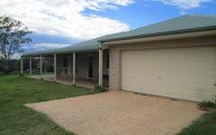 Address available on request, Kandanga Creek QLD